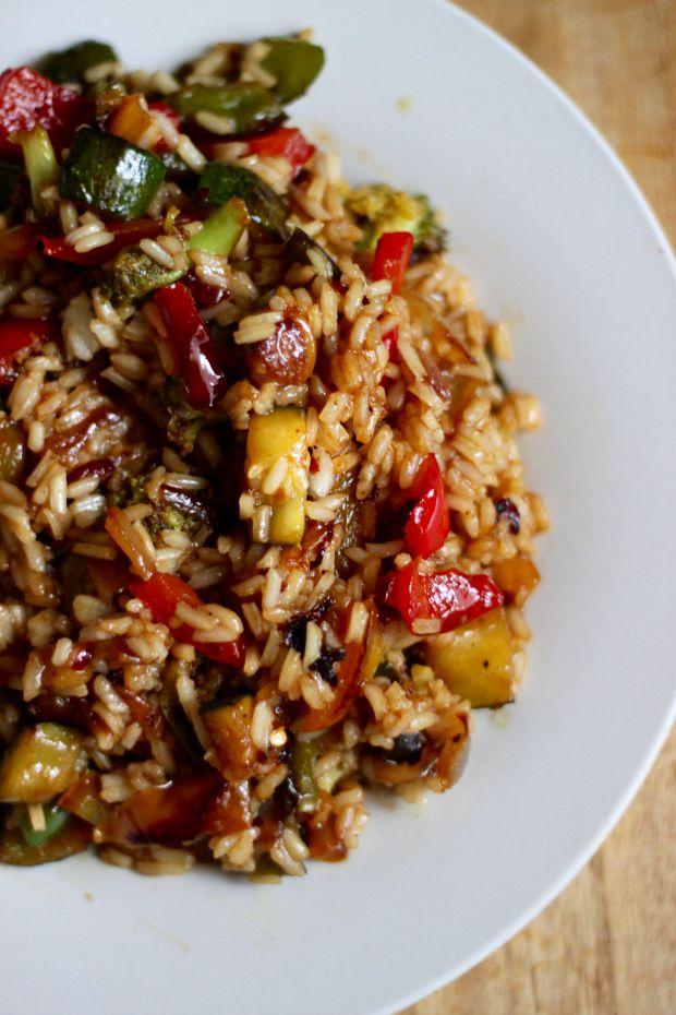 vegetable-stir-fry-rice