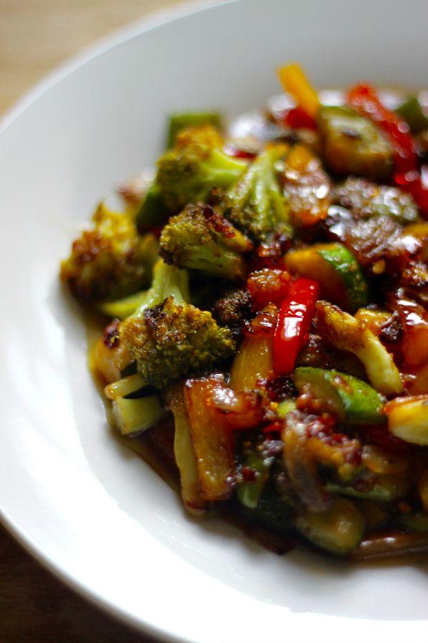 veggie-stir-fry-recipe