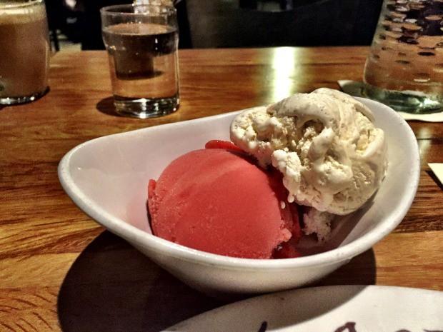 ulele-ice-cream