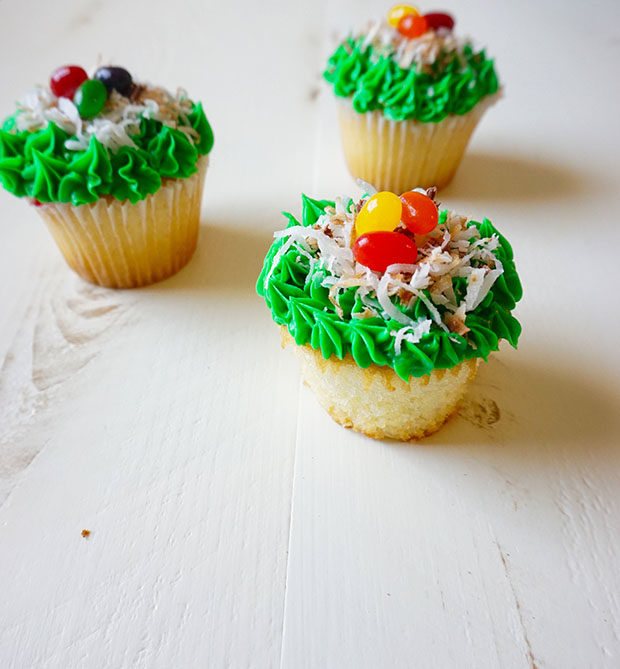 birds-nest-easter-cupcakes