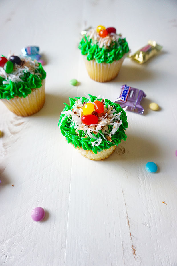 decorated-easter-cupcakes