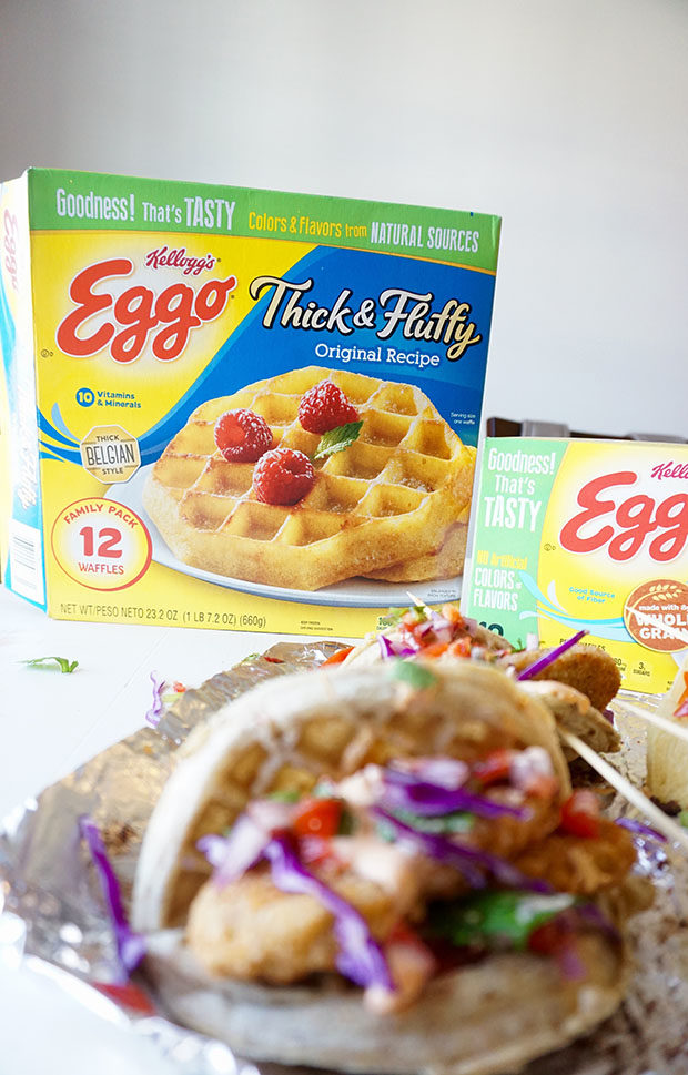 eggo-original-chicken-tacos