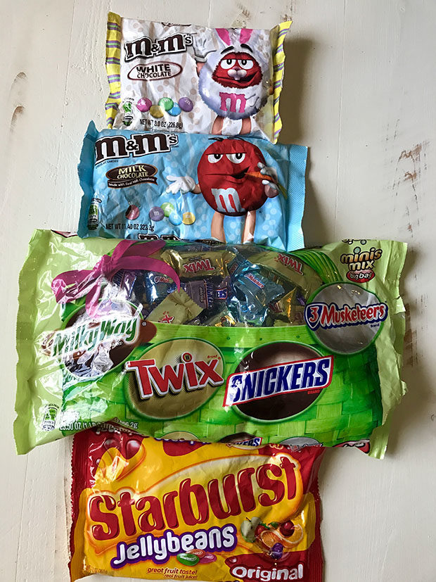 mars-easter-candy