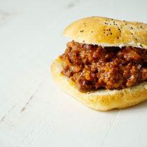 sloppy-joes-ketchup-recipe